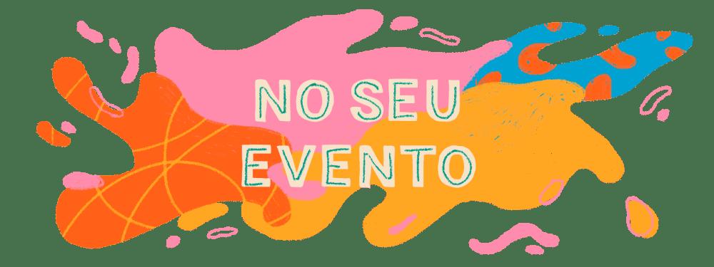 Evento_TapeteSite (1)