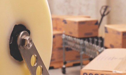 Five Things to Consider When Choosing Packaging Tape