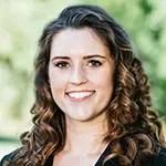 Kari Kelsey