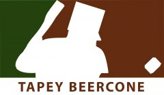 Official Website of Tapey Beercone