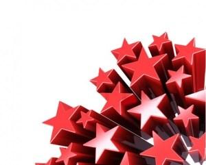 red-3d-stars2