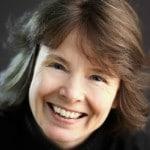 Rosemarie Gant, Fresh Approach Website Management