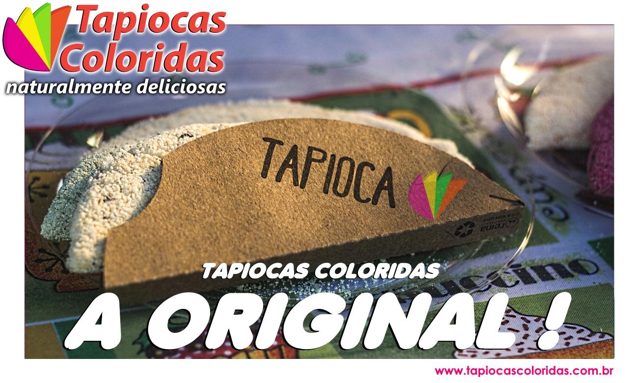 tapiocas-coloridas-a-original