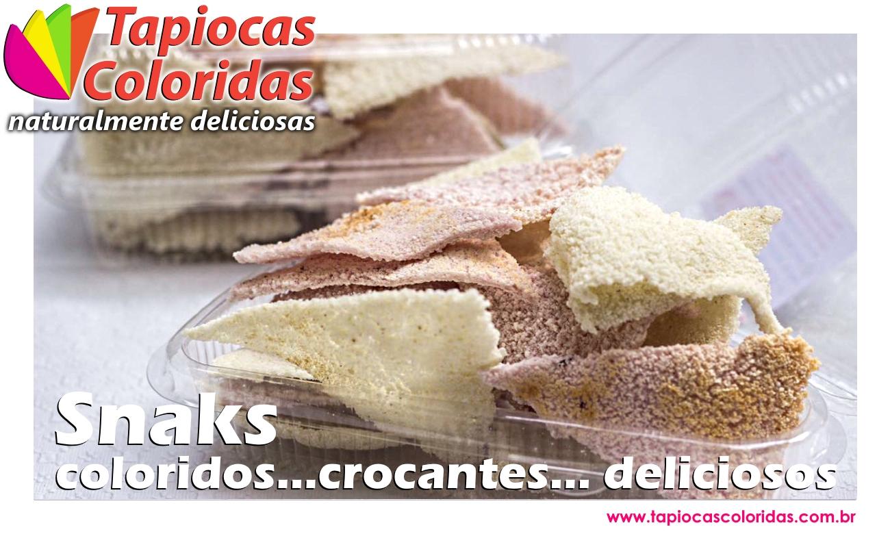 tapiocas-coloridas-snacks-coloridos-crocantes-deliciosos2