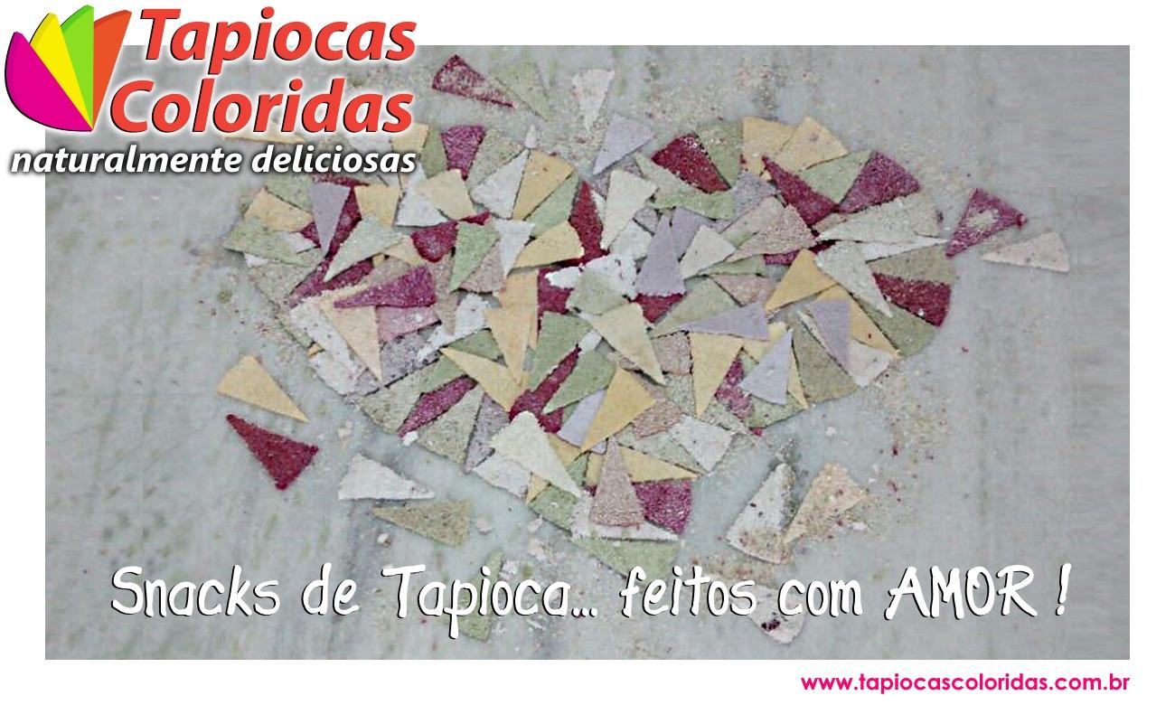 tapiocas-coloridas-snacks-de-tapioca-feitos-com-amor