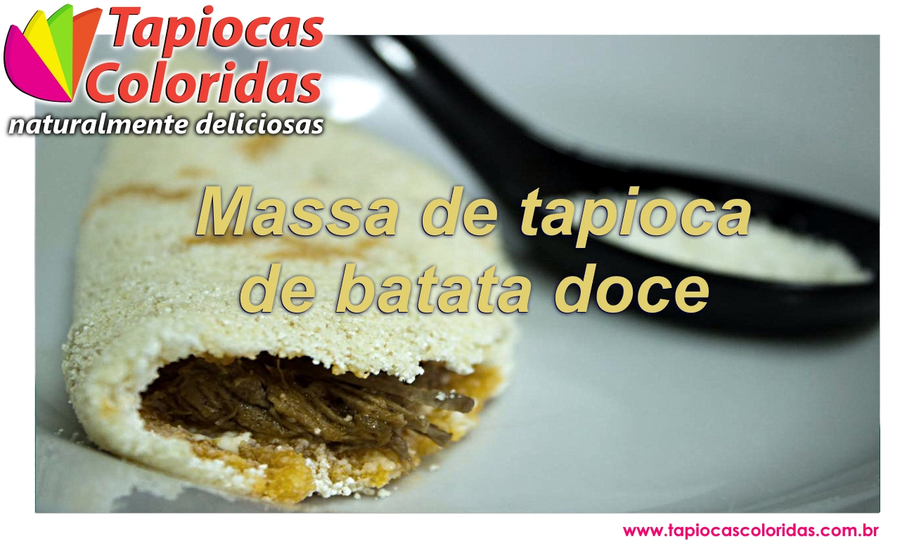 tapiocas-coloridas-tapioca-de-batata-doce