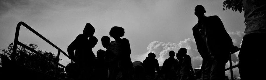 Pakolaiset ja muut turvapaikanhakijat