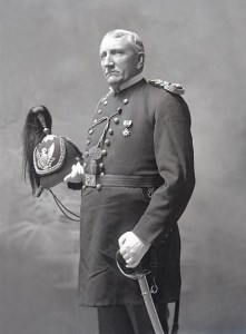 Lieut_Richard_Henry_Pratt,_Founder_and_Superintendent_of_Carlisle_Indian_School,_in_Military_Uniform_and_With_Sword_1879