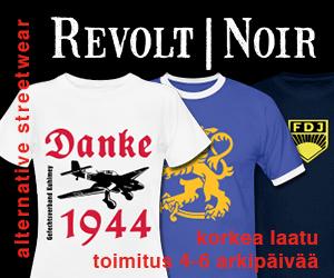 Revoltnoir.com