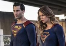 Saiu o trailer da 2ª temporada de Supergirl