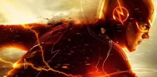 O Flash 15 coisas que precisamos ver na temporada 3 segunda parte