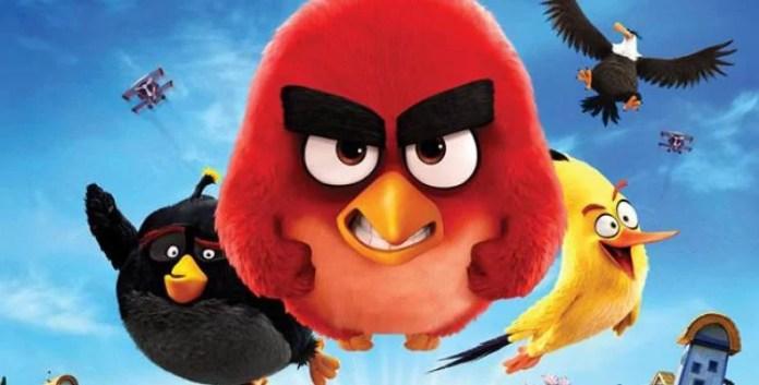 angrybirds-o-filme