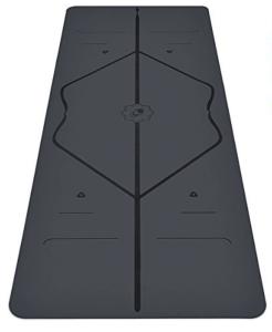 tapis yoga liforme
