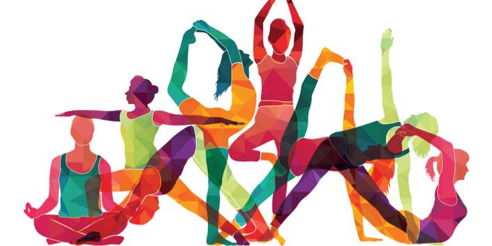 Meilleurs Tapis De Yoga Le Comparatif 2019 Et Son Guide D Achat