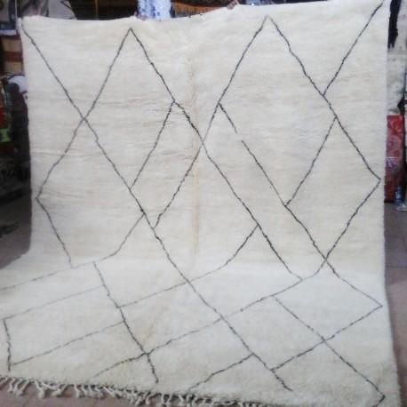 https www tapis beni ouarain com fr tapis beni ouarain 40 grand tapis beni ouarain html