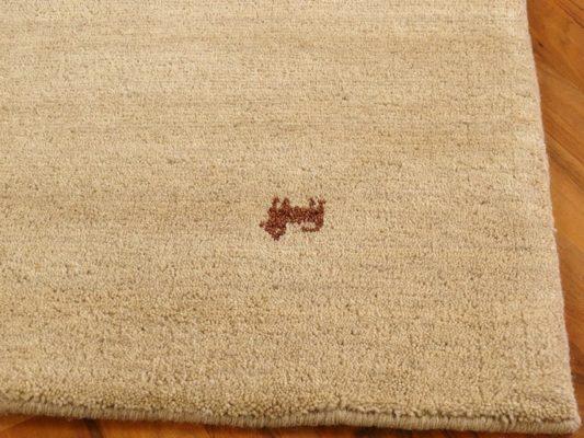 tapis d orient tapis bouznah