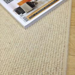tapis 250 x 250 cm tapis carre design