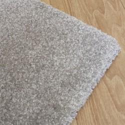 tapis 300 x 400 cm tapis