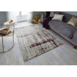 tapis salon nos tapis de salon design