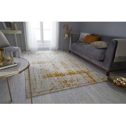 https www tapis chic com 51 tapis design jaune