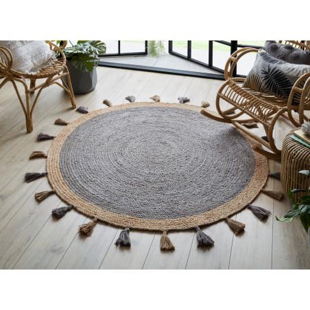 flair rugs