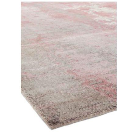 https www tapis chic com collection grand cru by joseph lebon 5338 tapis contemporain bercy rosepoudre html
