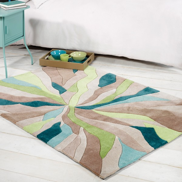 tapis flair rugs