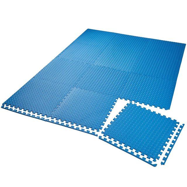tapis de sol piscine comparatif des
