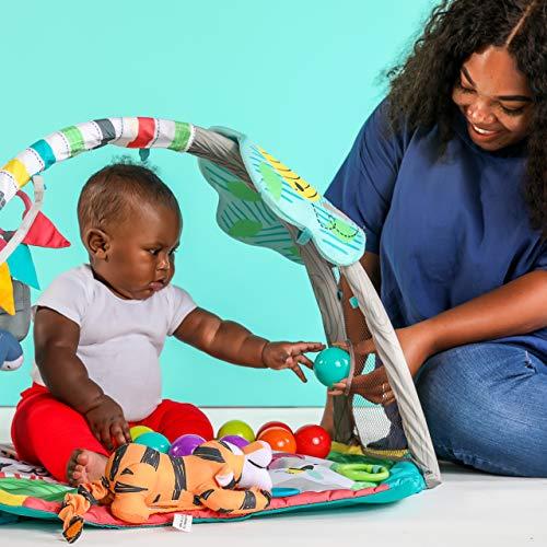 https www tapis eveil net produit disney tapis deveil winnie lourson arche de jeu avec jouets amovibles des la naissance