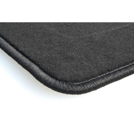 tapis automobile