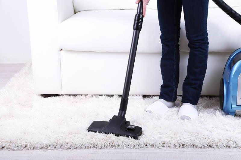 tapis clean