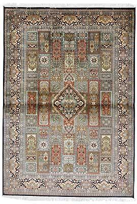 tapis persans tapis d orient modernes