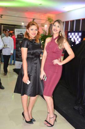 Nayane Matos e Jennifer Lobo (1)