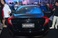 Novo Civic (52)