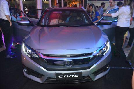 Novo Civic (57)