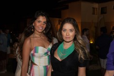 Selle Barros e Erica Lima-2