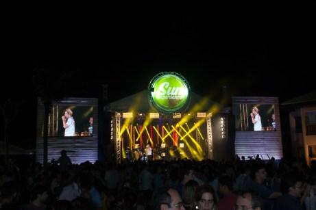 VG Sun Experience Cumbuco Diagonal-9