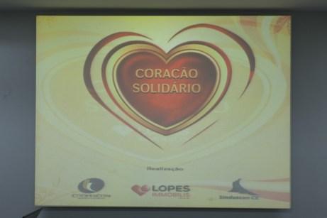 Coração Solidario Lopes Immobilis (2)