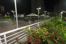 Entrega do La Place Condominium-18