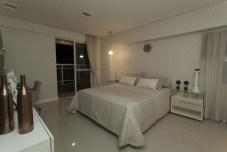 Entrega do La Place Condominium-7