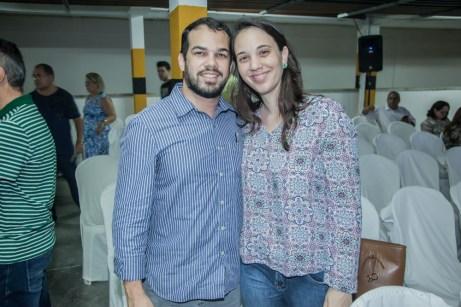 Andre Aguiar e Andreia Nottingham (1)