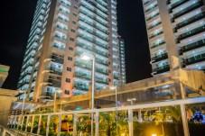 Inauguraçao do Condominio Moma (70)