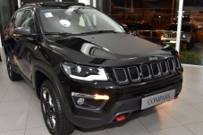 New Sedan Jeep (15)
