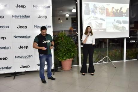 New Sedan Jeep (19)