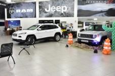 New Sedan Jeep (2)