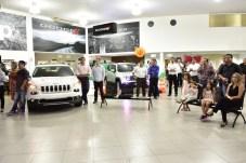 New Sedan Jeep (20)