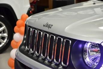 New Sedan Jeep (39)