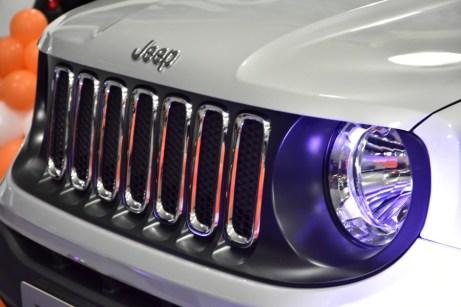 New Sedan Jeep (40)
