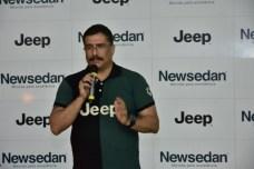 New Sedan Jeep (44)