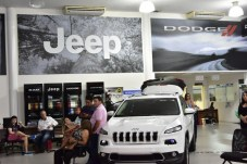 New Sedan Jeep (47)